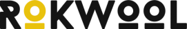 https://dirigent.acoustics.solutions/wp-content/uploads/2020/04/logo-dark-271x42.png