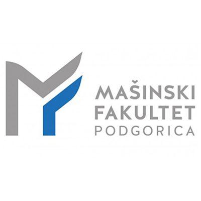 https://dirigent.acoustics.solutions/wp-content/uploads/2021/05/400x400_MF-Podgorica-1-400x400.jpg