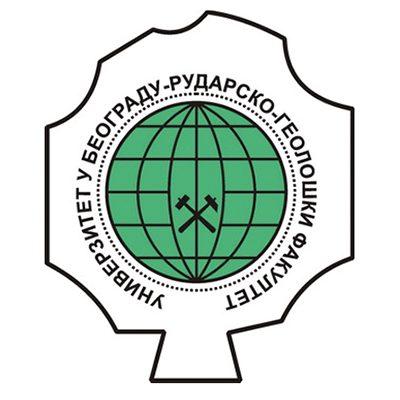 https://dirigent.acoustics.solutions/wp-content/uploads/2021/05/400x400_RGF-Beograd-1-400x400.jpg
